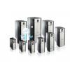 ABB变频器ACS880-01-03A3-3 大量现货 可支持技术服务