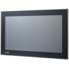 研华FPM-7211W电容屏工业显示器21.5寸 后盖部署OSD控制板