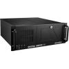 研华IPC-510/784G2/I7-4770S/8G/2T/DVD/K+M工控机