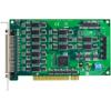 研华PCI总线非隔离PCI-1753数字量I/O卡 192位数字量I/O