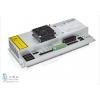 ABB机器人配件 3HNA023093-001 PDB-02 / 电源分配板