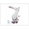 川崎防爆涂装机器人 KF121机器人