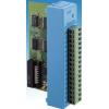 研华ADAM-5056 16路数字量输出模块 作电压30Vmax