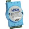 研华ADAM-6156EI ADAM-6156EI 以太网/IP协议