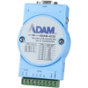 研华ADAM-4520  隔离RS-232到RS-422/485转换器 采样速率115.2kbps