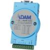 研华ADAM-4520I RS-232至RS-422/485宽温转换器