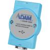 研华ADAM-4562 1端口隔离USB到RS-232转换器模块