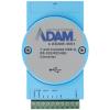 研华ADAM-4561 1端口隔离USB到RS-232/422/485转换器