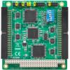 研华PCM-3724 48通道数字输入/输出电脑/104模块 输出状态回读