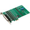研华PCIE-1622B 8端口串口PCI快速 通讯卡 支持S