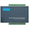 研华USB-4750 32通道隔离保护的数字I/O USB模块