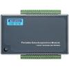 研华USB-4718 8通道热电偶输入USB模块 2,500伏直流电隔离