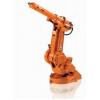 ABB IRB 1410 弧焊机器人(荷重:5kg;工作范围:1.44m)
