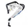 ABB IRB 5500 - FlexPainter喷涂机器人
