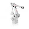 ABB IRB 4400通用机器人(荷重:60kg ;工作范围:1.96 m)