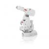 ABB IRB 140 六轴多用途机器人(荷重:6kg;工作范围:0.81m)