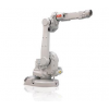 ABB IRB1660ID 弧焊/上下料机器人 (荷重:6 kg,工作范围:1.55)