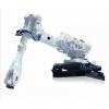 ABB IRB 6650S机器人(荷重:125-200kg;工作范围:3.0/3.5m)