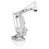 ABB IRB 660码垛机器人(荷重:180-250kg;工作范围:3.15m)