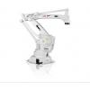 ABB IRB 460 高速码垛机器人(荷重:110kg;工作范围:2.4m)