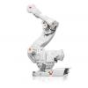 ABB IRB 7600大功率机器人(荷重:150-500kg;工作范围:2.55-3.m)