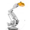 ABB IRB 8700机器人(荷重:550-800kg;工作范围:3.5m,4.2m)