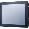 研华PPC-6191C/4G/500G/19寸工业平板电脑