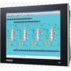 研华TPC-1282T/i3/4G/500G/12.1寸液晶显示屏触控平板电脑