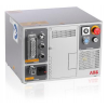 ABB IRC5C 紧凑型工业机器人控制器