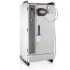 ABB IRC5P 喷涂工业机器人控制器
