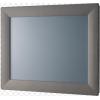 研华TPC-1582H/i3/4G/500G/15寸液晶工业平板一体机
