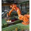 ABB Obsolete机械同步软件(机床与机器人)