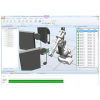 ABB Machining PowerPac机加工路径创建软件