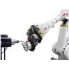 ABB RobotWare 机加工力控制技术(软件)