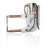 ABB FlexGun-ABB点焊机器人配套柔性焊枪