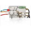 ABB 点焊机器人配套水气单元