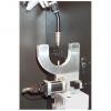 ABB BullsEye 机器人中心点校准工具
