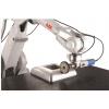 ABB机器人 集成力控系统
