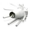 ABB 喷涂机器人配件 雾化器