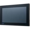 研华FPM-221W 21.5寸工业显示器 支持多点触控和HDMI端口