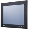 研华FPM-1150G 15寸XGA液晶显示屏工业显示器 搭配电阻式触摸屏及VGA和HDMI接口
