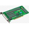 研华PCI-1752U 64通道隔离保护数字输出卡 宽输入范围5~40VDC