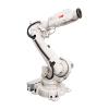 IRB 6620负载150KG,臂展2200mm,ABB大型机器人 铸造版 高精度