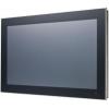 研华PPC-3211SW-P65A/8G/265SSD/适配器/电源线 无风扇工业平板电脑
