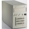 研华IPC-6606/PCA-6028G2/6106P4/I5-4570/4G/1T/K+M/300W工控机