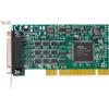 研华PCI-1757UP 24通道TTL数字输入 输出矮版卡