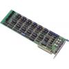 研华PCL-726 6路独立D/A输出 12位分辨率双缓冲D/A转换器