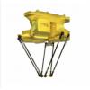 发那科 M-2iA/6H 负载 6kg 工作区域 1130mm)——发那科机器人