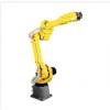 发那科 M-10iA/10M 负载 10kg 工作区域 1422mm——发那科机器人