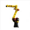 发那科 M-10iA/12 负载 12kg 工作区域 1420mm——发那科机器人